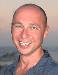 Tim Ash interviews Chief Conversionista